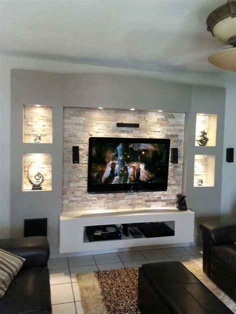 25 best ideas about tv unit design on pinterest tv best 25 tv unit design ideas on pinterest lcd wall design