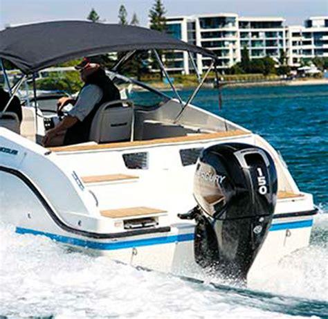 outboard boat motors mercury 10 best mercury outboard motors trade boats australia