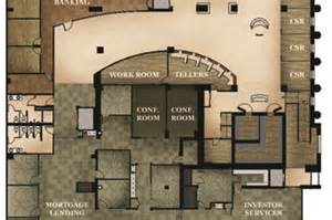 Bank Design Floor Plan small bungalow house floor plans trend home design and decor