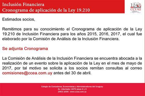cronograma de pago de las pensiones sociales ley 5110 excombatientes comunicados del cceau cceau