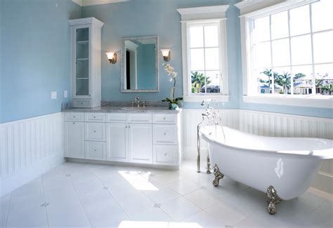 Bathroom Paint Colors by Durable Custom Bathroom Paint Colors Paints