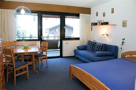solda appartamenti alpina residence appartamenti residence a solda all ortles