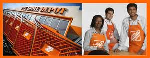 the home depot employee self service image gallery home depot employees