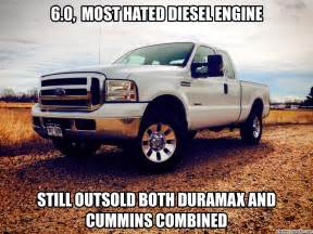 Powerstroke Memes - powerstroke memes 28 images powerstroke sayings quotes