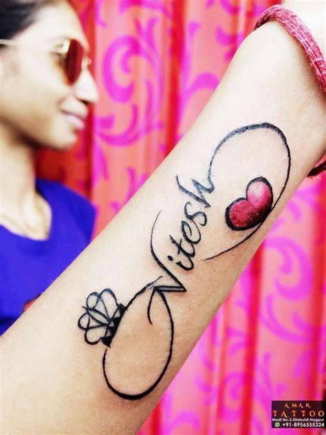 tattoos on ur wrist 61 best new 2016 images on name tattoos