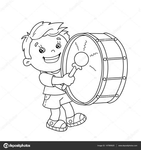 coloring pages drummer boy 84 coloring pages drummer boy polar bear sitting