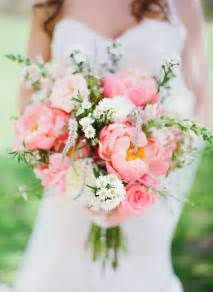 pink peonies wedding 17 best ideas about pink bouquet on pinterest pale pink bouquet blush wedding flowers and