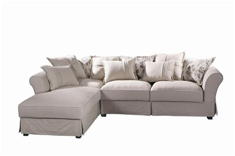 Cheap Sectional Sofas by Sofas For Cheap Smalltowndjs