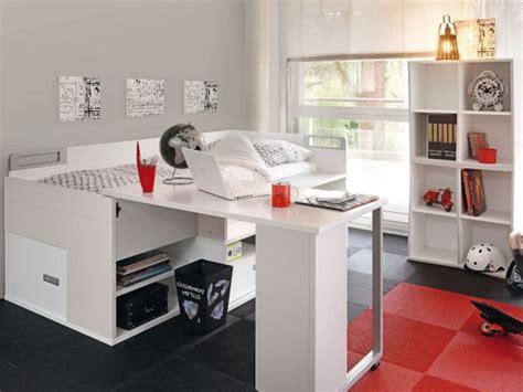 gautier bedroom furniture dimix bedroom set by gautier france