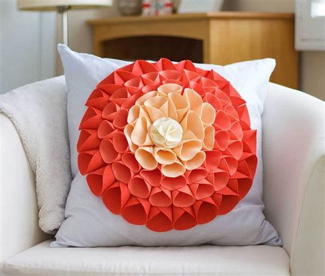 diy home d 233 cor ideas projects get tips from fiskars