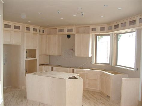 cost of installing kitchen cabinets cost install kitchen cabinets kitchen cabinets