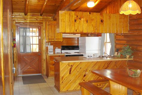 Cozy Home Interiors by Log Cabins At Jacobs Creek Our Cabins And Rates