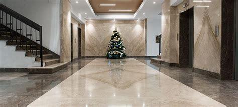lucidatura pavimenti lucidatura pavimenti sicilia