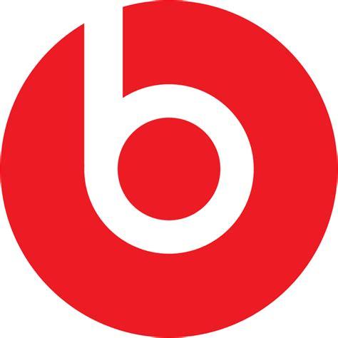 beats by dre logo file beats electronics logo svg wikipedia