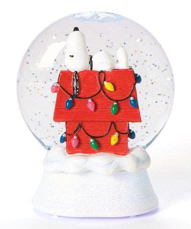 hallmark extra large snow globes 2693 best snow globes images on snow globes water balloons and water globes