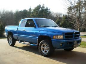 2000 Dodge Ram 1500 Regular Cab Maryalice 2000 Dodge Ram 1500 Regular Cab Specs Photos