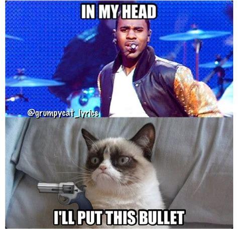 Meme Jason - jason derulo meme