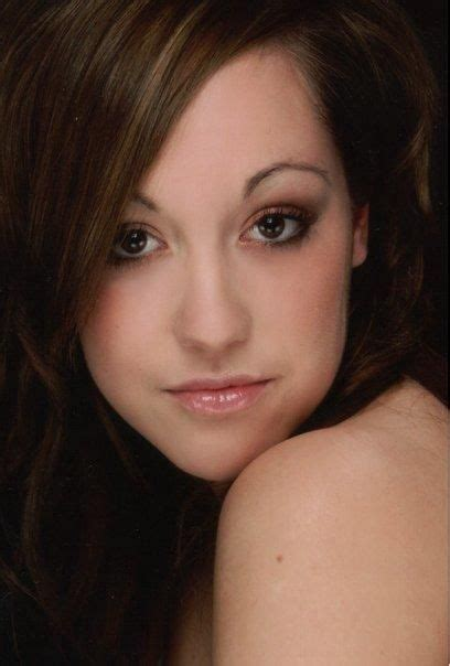 jayne b is a model based in bristol united kingdom is a model singer and producer based in
