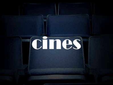 horario cine el saler valencia guia
