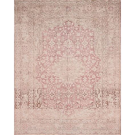 10 X 13 Foot Area Rugs - buy magnolia home by joanna gaines lucca 10 foot x 13 foot