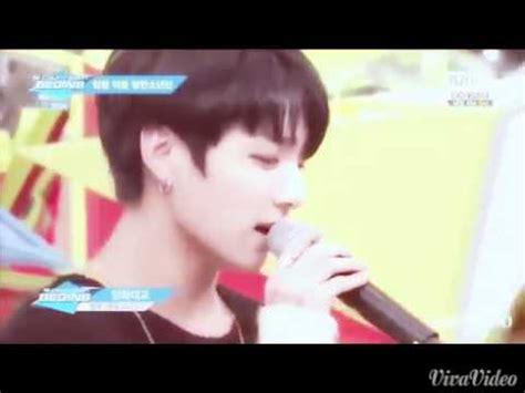 bts born singer lyrics translation bts born singer mv youtube