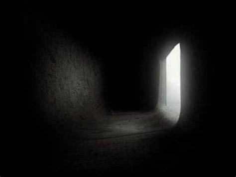 en la oscuridad presuntos implicados en la oscuridad youtube