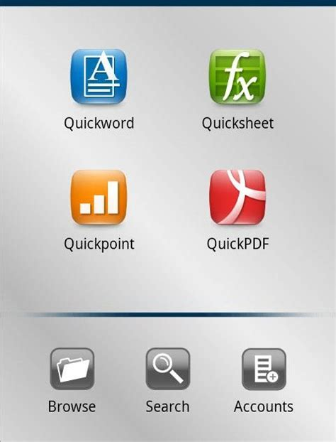 tutorial quickoffice android quickoffice pro apk 5 5 209 free download pro apk one