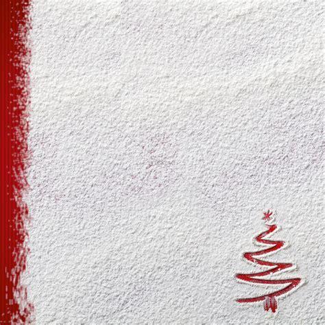 Word Vorlage Weihnachten Kostenlos Speisekarte F 252 R Weihnachten Word Vorlage 252 Karte F 252 R Weihnachten 113 187 Lizenzfreie