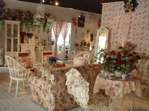 Country Style Home Decor by Xing Fu Country Style Decor