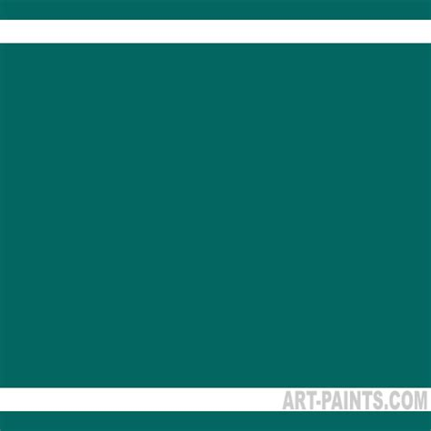 blue spruce deluxe kit fabric textile paints k000 blue spruce paint blue spruce color