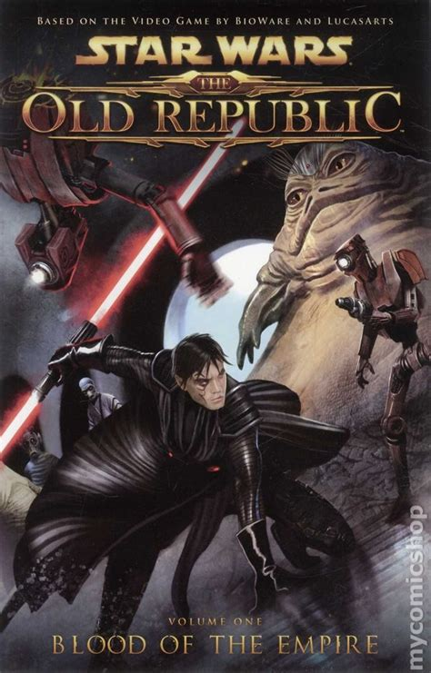 the republic books wars the republic tpb 2011 2012
