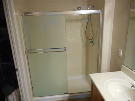 walk in bathtub installation new jersey walk in tubs before and after nj walk in tubs