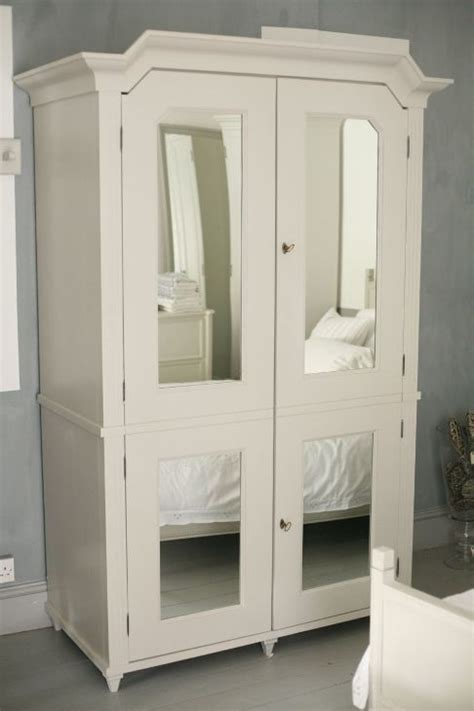 armoires for clothes armoire clothing armoires bedroom funiture ideas target
