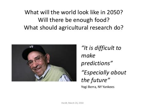 World In 2050 Essay by What Will The World Be Like In 2050 Writersgroup968 Web Fc2