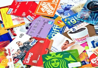 Tax On Gift Cards To Employee - cps employees stole thousands in gift cards meant for students report says
