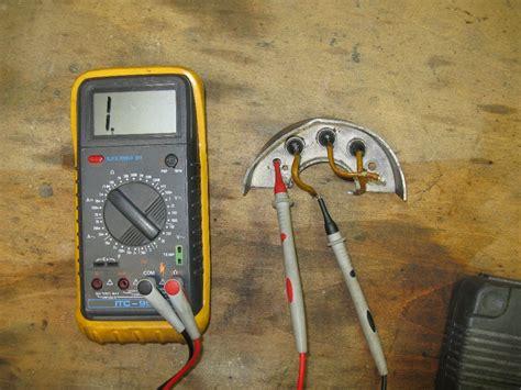 test de diode test diode de puissance 28 images testing diodes diode plot magasin darticles promotionnels