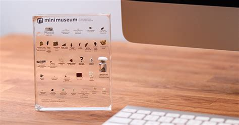 cool things to buy on 25 mini museum cool sh t you can buy find cool things to buy