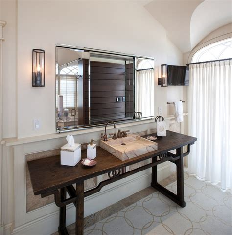 bathroom vanities okc bathroom vanities okc 28 images luxurious cuba 24