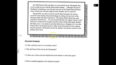 Q Document