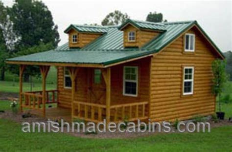 amish made cabins amish made cabins cabin kits log amish made cabins amish made cabins cabin kits log