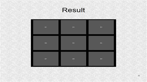 grid layout kivy mobile programming in python 8 gridlayout