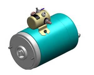 Catalog Motoare Electrice by Motoare Electrice