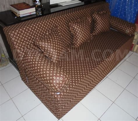 Kasur Sofa Bandung harga sofa bed inoac jakarta functionalities net