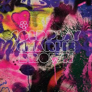 free download mp3 coldplay album mylo xyloto charlie brown coldplay song wikipedia