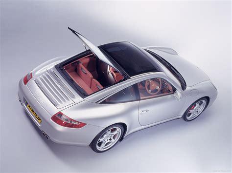 2007 porsche 911 targa 4s for sale 2007 silver porsche 911 targa 4s wallpapers