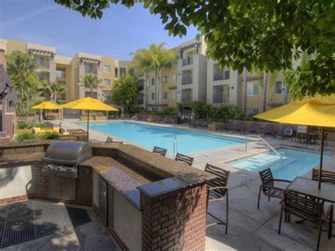 anaheim furnished rentals serviced term apartments