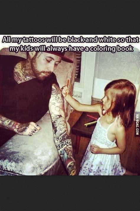 deez nuts tattoo deez nuts jj peters situationx tattoos tattoos