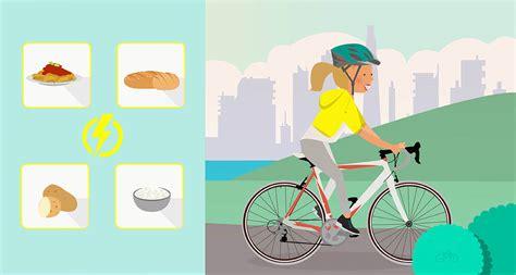mestruazioni e alimentazione mestruazioni e bici energia allenamento e recupero