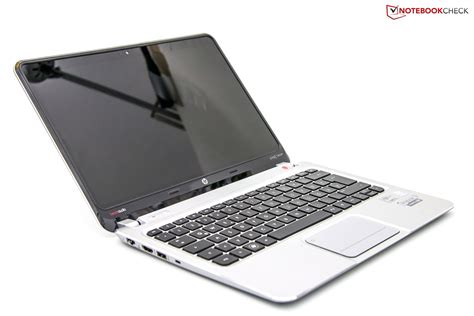 Hp Acer X2 ultrabook acer s7 lenovo 13 dell xps12 hp spectre x2 thinkpad x1 carbon 5giay