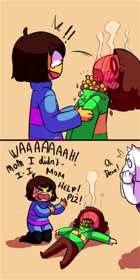139 best undertale images on undertale fanart and 139 best i am charisk trash undertale images on